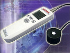 全国送料無料SENTRY社[ST-512]紫外線・UVライト照度計 ST-512