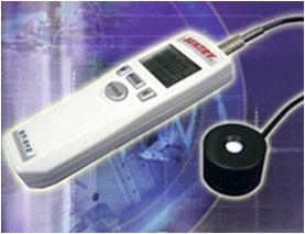 全国送料無料SENTRY社[ST-513]紫外線・UVライト照度計 ST-513