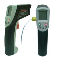 全国送料無料SENTRY社[ST-642]赤外放射温度計 ST-642
