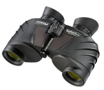 全国送料無料STEINER社(シュタイナー) Safari UltraSharpサファリ ウルトラシャープ 8X30 双眼鏡 [4405]