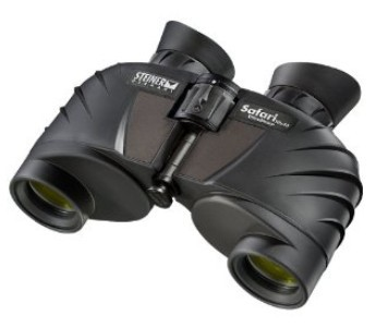 全国送料無料STEINER社(シュタイナー) Safari UltraSharpサファリ ウルトラシャープ 10X30 双眼鏡 [4406]