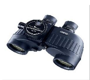 全国送料無料STEINER社(シュタイナー) Navigatorナビゲーター 7X50コンパス 双眼鏡[7135]