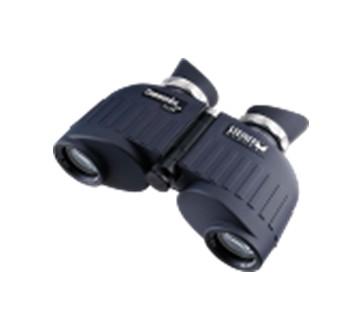 全国送料無料STEINER社(シュタイナー) Commanderコマンダー 7X30 双眼鏡[7455]