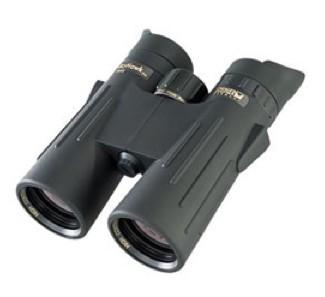 全国送料無料STEINER社(シュタイナー) SkyHawkスカイホーク Pro 10X42 双眼鏡[8023]