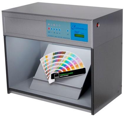 全国送料無料 カラービューイングライトボックス 「T60B10102」