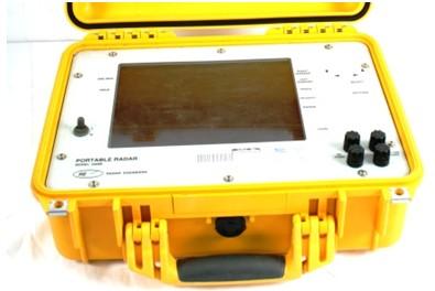 全国送料無料 デジタルパルス反射計 「TDR1669」