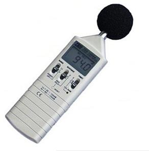 全国送料無料TES社[TES-1350A]サウンドレベルメータ TES-1350A