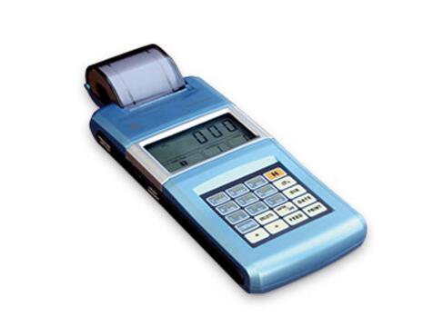 【福袋セール】 レープ硬度計測定器TIME5300:富森ショップ 全国送料無料TIME社?【正規代理店】[TIME5300]ポータブル-DIY・工具