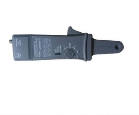 【送料無料】SIGLENTシグレント SHSシリーズとSDSシリーズ用電流プローブ CP4070A