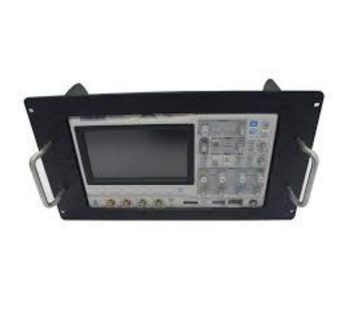 【送料無料】SIGLENTシグレント SDS2000シリーズオシロスコープ 用ラックマウント キット  SDS2000-RMK