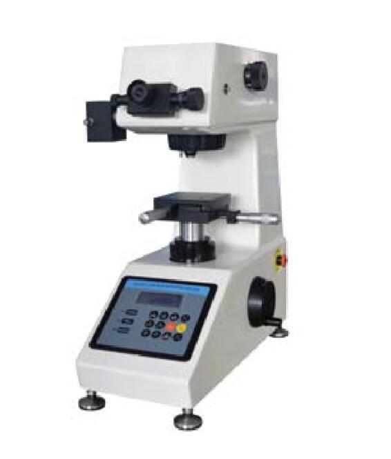 【送料無料】TIME マイクロビッカース硬度計 硬さ試験機 TH6301