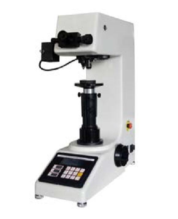 【送料無料】TIME デジタルマイクロビッカース硬度計 硬さ試験機 TH721Z