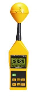 一番人気物 全国送料無料TENMARS社 高周波電磁波検出器 「TM-196」:富森ショップ-DIY・工具
