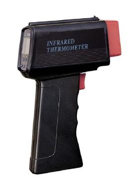 全国送料無料LUTRON社[TM-919AL]赤外線放射温度計 TM-919AL