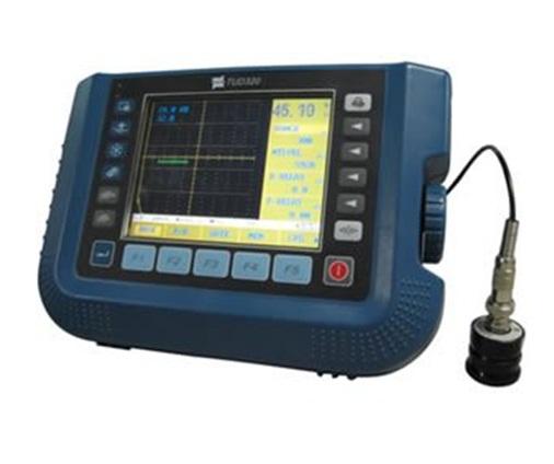 全国送料無料TIME社■【正規代理店】[TUD320]デジタル超音波探傷器 測定器TUD320