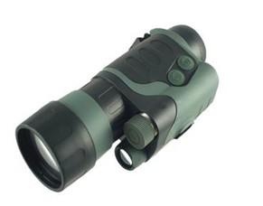 全国送料無料 ナイトビジョン(暗視スコープ単眼鏡)「WH28」