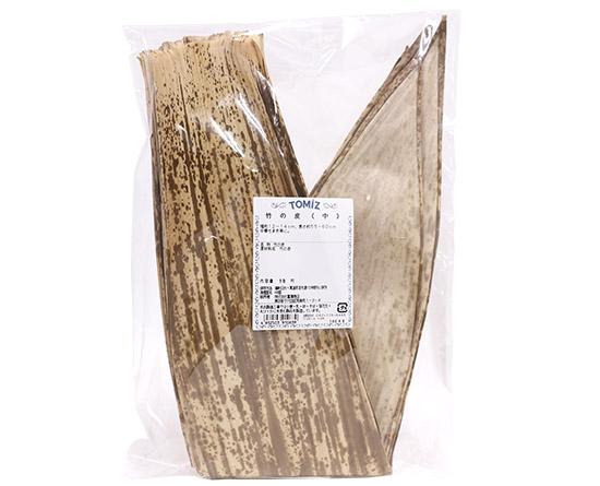 中華ちまき等を包んでTOMIZ cuoca ふるさと割 富澤商店 クオカ パン作り 10枚 TOMIZ 中 竹の皮 信託 お菓子作り