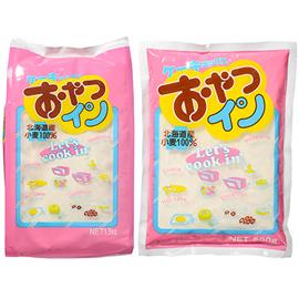 北海道産小麦粉使用のホットケーキミックスTOMIZ cuoca 富澤商店 クオカ パン作り お菓子作り ケーキミックス 入荷予定 《週末限定タイムセール》 1.5kg 江別製粉 おやつイン TOMIZ