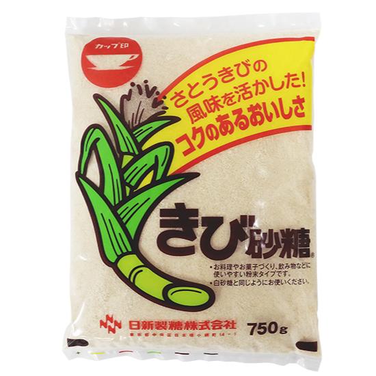 ミネラルたっぷりのまろやかな粉末タイプTOMIZ cuoca 富澤商店 クオカ パン作り TOMIZ 750g きび砂糖 オンラインショップ お菓子作り カップ印 超目玉