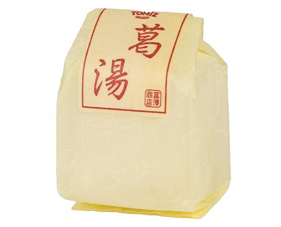 【エントリーで全品P10倍】TOMIZ cuoca(富澤商店・クオカ)富澤くず湯(白) / 30g