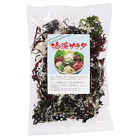 水で8~10分戻すと約10倍に増えますTOMIZ cuoca 富澤商店 クオカ パン作り おしゃれ お菓子作り TOMIZ 海藻類 50g 和食材 希少 海産 農産乾物 海藻サラダ
