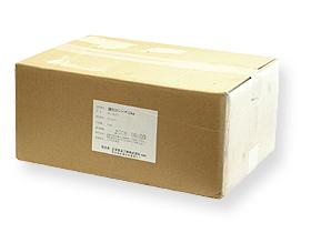 TOMIZ cuoca(富澤商店・クオカ)カレンズ [ケース] / 12kg ドライフルーツ レーズン レーズン