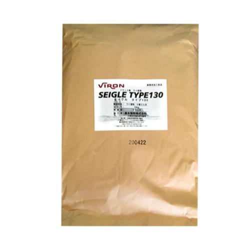 TOMIZ cuoca(富澤商店・クオカ)セーグル タイプ130 / 10kg ライ麦 外国産ライ麦粉