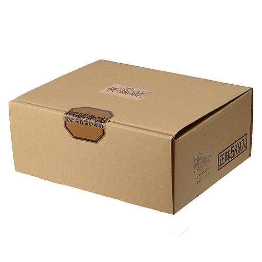 南九州で採取したわらびを100% 使用した純わらび粉TOMIZ cuoca 富澤商店 クオカ パン作り お菓子作り TOMIZ 5kg お中元 わらび 期間限定 葛 本わらび粉