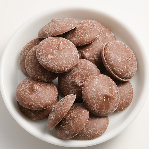 【エントリーで全品P10倍】TOMIZ cuoca(富澤商店・クオカ)KAOKA ミコロ32% 1kg / 1kg チョコレート ミルク