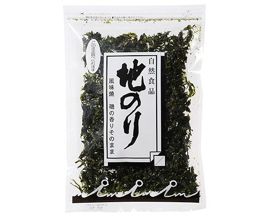 磯の香りそのままに仕上げましたTOMIZ cuoca 富澤商店 WEB限定 クオカ パン作り お菓子作り TOMIZ 18g 農産乾物 地のり 海産 和食材 オリジナル 海藻類