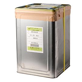 3,200入 鮮度保持材 (乾燥剤) シリカゲル 2g TOMIZ cuoca (富澤商店・クオカ) 乾燥剤 /1缶