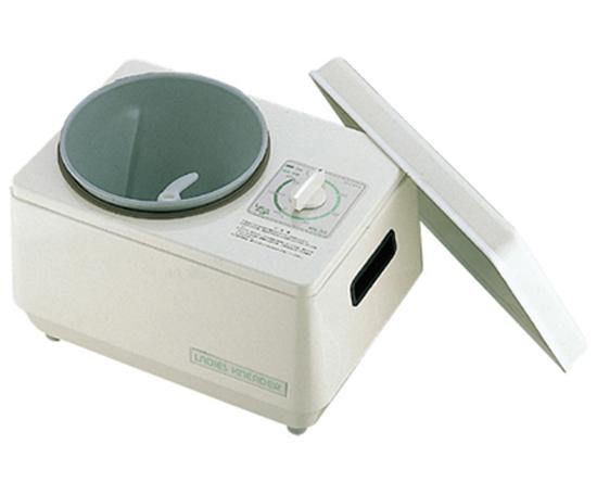 TOMIZ cuoca(富澤商店・クオカ)KN-30 レディースニーダー / 1台 調理用家電 パンニーダー・醗酵器