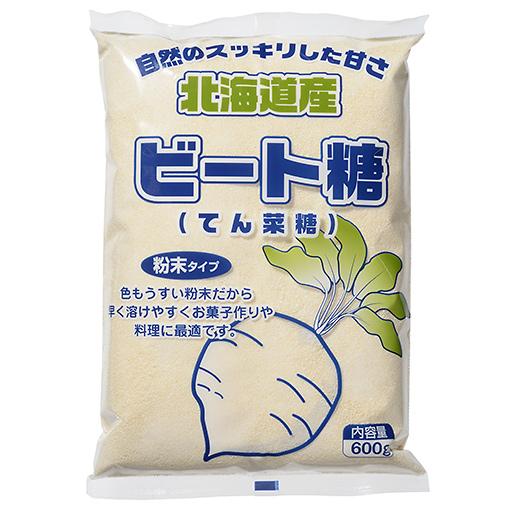 お料理 お菓子づくりのお供にTOMIZ cuoca 人気商品 大特価!! 富澤商店 クオカ パン作り お菓子作り てんさい糖 粉末タイプ ビート糖 600g TOMIZ 茶色い砂糖