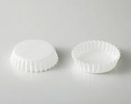 お料理 お菓子づくりのお供にTOMIZ cuoca 富澤商店 クオカ お見舞い パン作り お菓子作り 半額 90×30 300枚 ベーキングカップ TOMIZ 純白ペット グラシンカップ