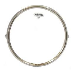 ARPIN ウィークエンド 両面、倍率7倍、シルバー