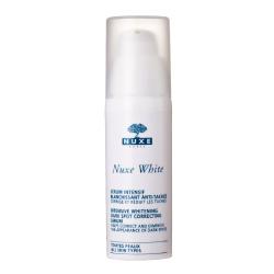 NUXE ニュクスホワイト インテンシブ ホワイトニングセラム   30ml
