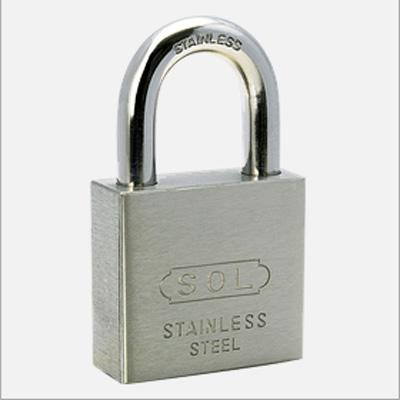 KA136 SOL3500-50 SOL HARD ソール・ハード シリンダー錠 オールステンロック 鍵違い スペアキー付