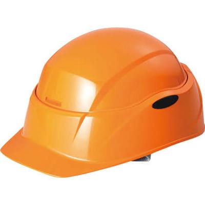 ST#130 タニザワ 携帯防災用ヘルメット Crubo クルボ ABC樹脂 収納袋付