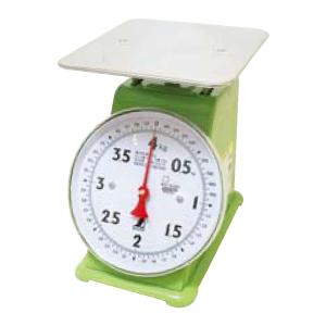 KY70084 シンワ測定 上皿自動はかり 取引証明用 4kg (70084)