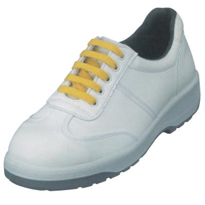 EZAN-AS3051B エンゼル(ANGEL) 作業靴 静電靴 (鋼製先芯) AN-AS3051B静電靴 23.5cm~30cm