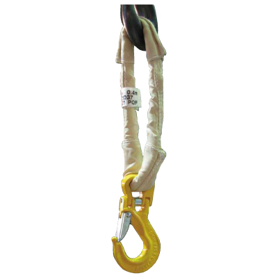 TA1337749 【送料無料】 HRSZ-064 電波障害防止対策スリング 6.4t