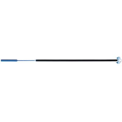 AR-4150 スカイポール (高所作業車天井挟まり防止用) スカイポール 1430L アラオ 4本組 1430L アラオ, 雲南市:18d0eb5e --- sunward.msk.ru