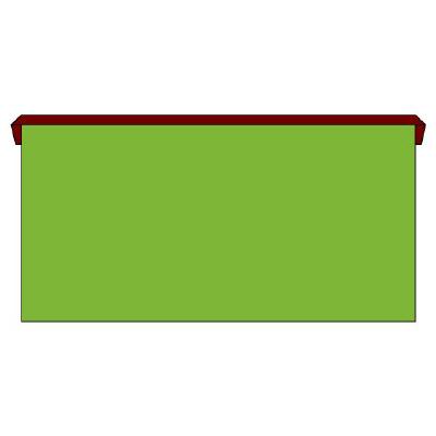 312-22 木製掲示板 安全掲示板(掲示板のみ(表示板なし)取付金具セット) 1220×2430mm 耐水ベニヤ ユニット UNIT