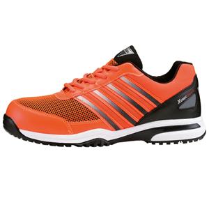 85132 安全靴 セフティシューズ XEBEC ジーベック