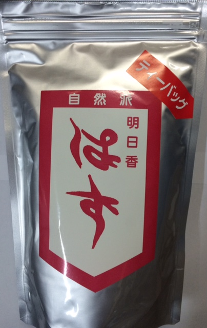 高い素材 手数料無料 はす茶ティーバック3g×24袋