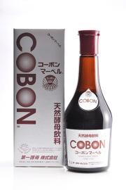 第一酵母 コーボンマーベル 低廉 特価キャンペーン 525ml