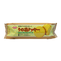 キング製菓 うの花クッキー ランキングTOP5 いよいよ人気ブランド 20枚