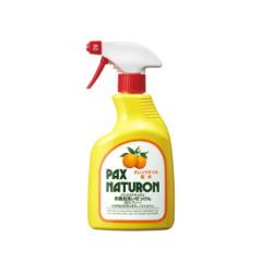太陽油脂 パックス 500ml ナチュロンお風呂洗い石けん 激安特価品 SEAL限定商品