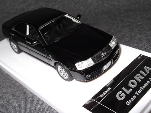 ファッションデザイナー ミニカー グロリア ミニカー Wit's W569 1/43 GLORIA Gran Turismo 300SV 1/43 ブラック グロリア, パーティードレス通販!PourVous:f9b3082e --- canoncity.azurewebsites.net