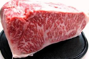 松阪牛 サーロイン ブロック 1kg送料無料(一部地域除く) 松坂牛 松阪肉 サーロインブロック 塊